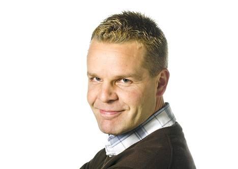 Jussi Eskola aiheutti mielipiteillään pienen myrskyn Ylen sisällä.