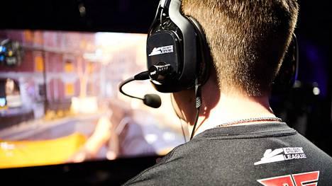 Call of Dutyn tämän vuoden paras joukkue palkitaan kahdella miljoonalla dollarilla.