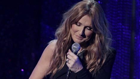 Celine Dion koki lauantaina jo toisen raskaan menetyksen perhepiirissään, kun hänen Daniel-veljensä kuoli.
