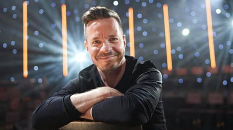 Leri Leskinen on säveltänyt ja tuottanut musiikkia monille suosituille artisteille.