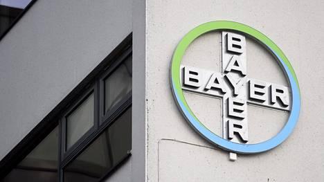 Bayer rakentaa uuden lääketehtaan Turkuun ja modernisoi vanhan.