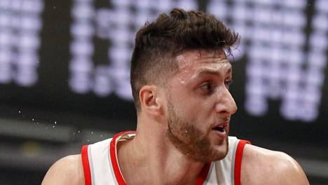 Suomi kohtaa kahden NBA-miehen Bosnian MM-jatkokarsinnan avauksessa