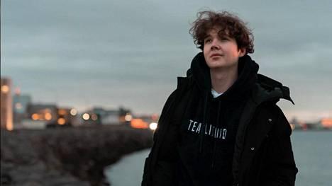 """Elias """"Jamppi"""" Olkkonen, 19, on kokenut viimeisen 1,5 vuoden aikana paljon. Parhaillaan hän on Islannissa, jossa järjestetään 24.-30. toukokuuta Valorant-pelin ensimmäinen kansainvälinen turnaus."""