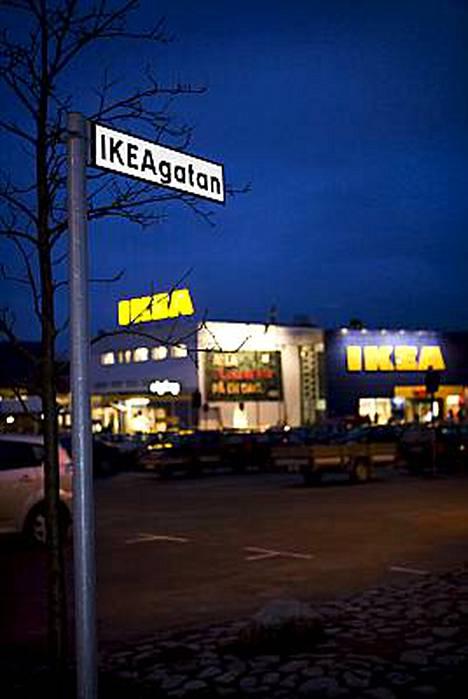 Ikea ehti jo luvata asiakkailleen, ettei sen untuvatuotteita ole nypitty elävistä hanhista.