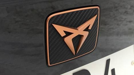 Cupra on tuore Seatista eriytetty automerkki.