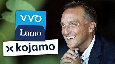 Jani Niemisen mukaan asuntojen nettivuokraus on yksi syy Kojamon omistaman Lumo-kotien takana. Lumon lisäksi Kojamo omistaa VVO:n, mutta siitä ollaan luopumassa.