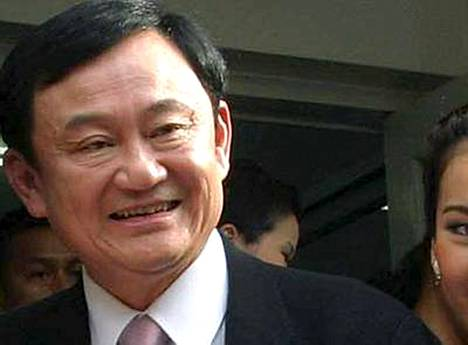 Thaimaan korkein oikeus päätti keskiviikkona ottaa käsittelyyn jälleen yhden maan entisen pääministerin Thaksin Shinawatran toimia koskevan korruptiosyytteen.