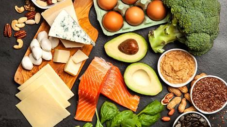 Ketoosiruokavalion avulla voi pudottaa kymmeniä kiloja, mutta se ei ole ongelmaton – Noora luovutti suosiolla viikossa