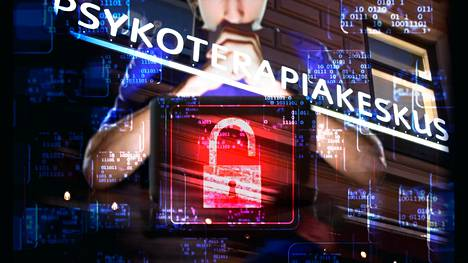 Psykoterapiakeskus Vastaamon tietomurto järkytti suomalaisia ja osoitti, mihin puutteet kyberturvallisuudessa voivat johtaa.