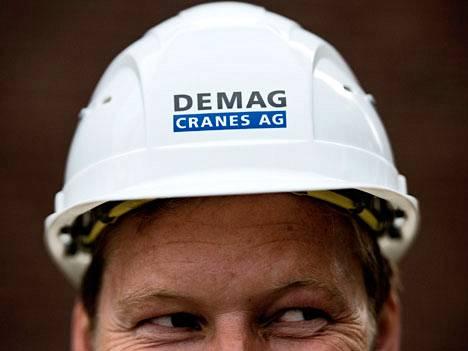 Saksan työttömyysasteen uskotaan nousevan.