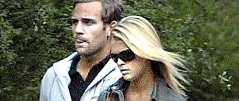 Prinsessa Madeleine purki kihlauksensa Jonas Bergströmin kanssa pian paljastuksen jälkeen.