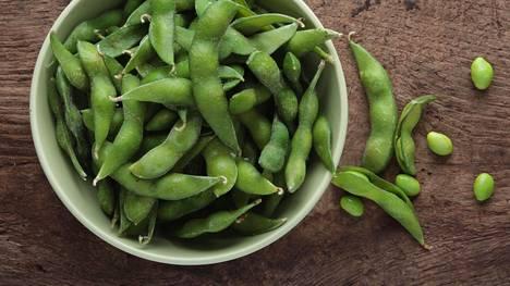 Aiemmassa tutkimuksessa eläinproteiinien korvaaminen kasviproteiineilla yhdistettiin myös pidempään elinikään.