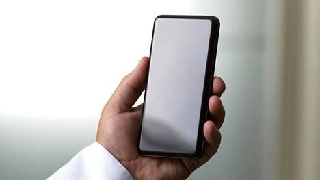 Gorilla Glass Victus lupaa parannusta sekä iskun- että naarmunkestävyyteen.