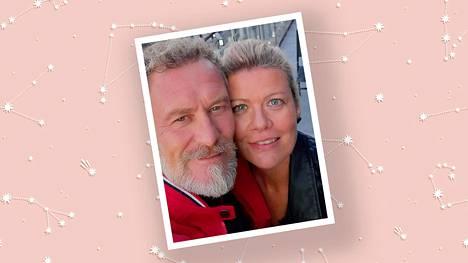 Pia Sillanpää ja Kimmo Oja tapasivat toukokuussa 2020, ja suunnittelevat nyt yhteistä elämää. Vuonna 2021 he muuttavat uuteen, yhteiseen asuntoon ja viettävät häitään.