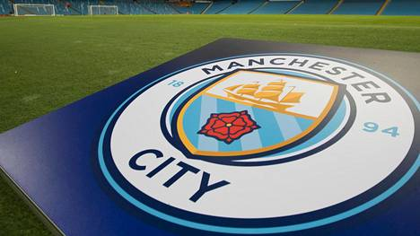 Manchester City ilmoitti perustaneensa korvausohjelman seksuaalisen hyväksikäytön uhreille.