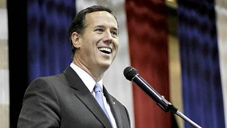 Vanhoillinen ex-senaattori sai yli puolet äänistä Kansasissa, jossa hän on kampanjoinut muita ehdokkaita enemmän.