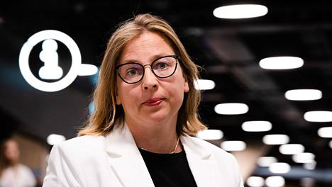 VTV:n piikkiin on ostettu kauneudenhoitopalveluja useammalla tuhannella eurolla. VTV:n pääjohtaja Tytti Yli-Viikari ei ole kommentoinut ostoja.