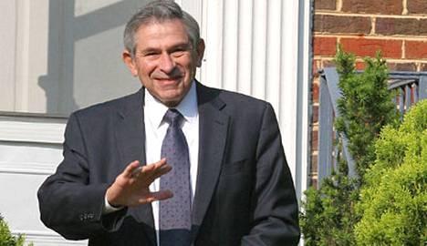 Paul Wolfowitzia on syytetty väärinkäytöksistä Maailmanpankissa työskennelleen naisystävänsä uran edistämisessä.