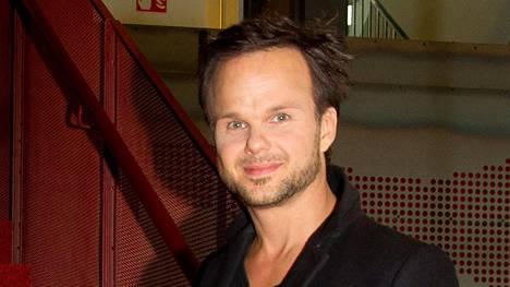 The Rasmus Keikat