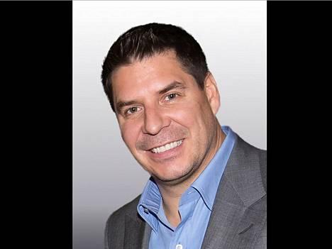 Mediatietojen mukaan Marcelo Clauresta tulee Sprintin uusi toimitusjohtaja.