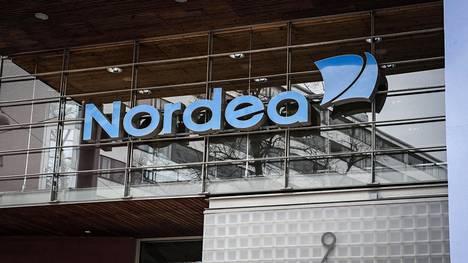 Nordea alkoi valmistella muuttoa Suomeen, kun Ruotsin hallitus ilmoitti pankkien vakausmaksujen korottamisesta.