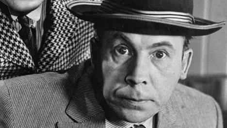 Masa Niemi nousi tähdeksi Pekka Puupään ystävän Pätkän roolista. Ensimmäinen elokuva tehtiin vuonna 1953, viimeinen 1960.