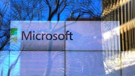 Microsoft on yhdysvaltalainen ohjelmointiyritys.