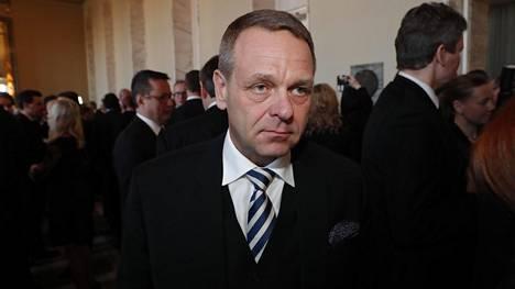 Vuonna 2017 virassaan aloittaneen Helsingin kaupungin pormestarin Jan Vapaavuoren johtamistyyli on herättänyt kritiikkiä.