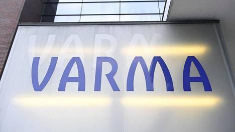 Ilmastonmuutoksen hillintä edellyttää meiltä sijoittajilta toimintaa, jonka seurauksena fossiilisten polttoaineiden käyttö vähenee, Varma perustelee.