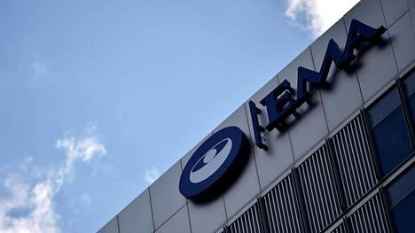 Hollantiin siirtyvää Euroopan lääkevirastoa uhkaa jättilasku Lontoon tiloista – sopimus ulottuu vuoteen 2039