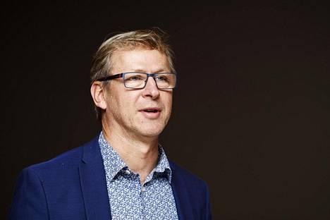 """Päävalmentaja Kanerva ei aio soittaa Huuhkajat jättäneille huippupelaajille – """"Heillä on mun numero"""""""