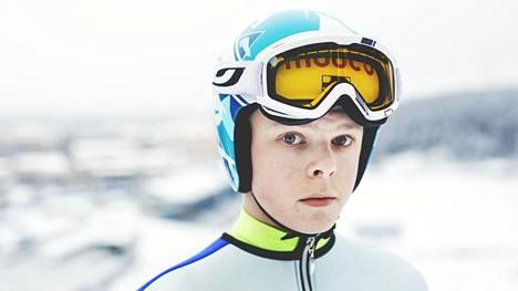 Mico Ahonen