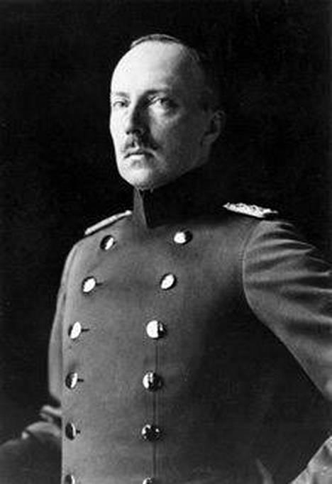 Ehdotettiin, että Friedrich Karlin virallinen arvonimi olisi Kaarle I, Suomen ja Karjalan kuningas, Ahvenanmaan herttua, Lapinmaan suuriruhtinas, Kalevan ja Pohjolan isäntä.