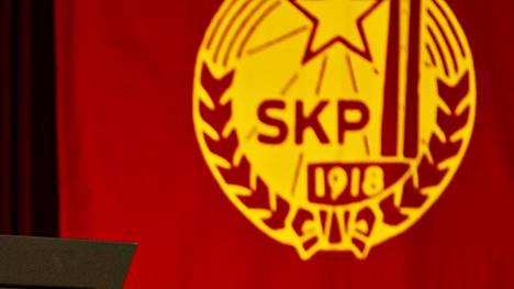 Skp Tampere