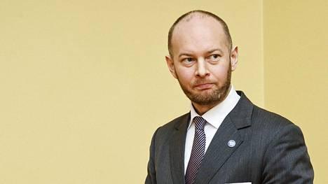 Helsingin lääkevirastohaaveet eivät saa näkyvää tukea edes Ruotsista