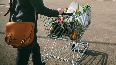 Yhden hengen talouksien kasvu tulee näkymään pakkauskokojen tarjonnassa, ennusteessa uskotaan. Ensimmäisiä synteettisiä lihavalmisteita odotetaan markkinoille jo tänä vuonna.