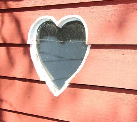 Valituksia naapureiden laittomista ulkohuusseista tulee esimerkiksi suosittuna mökkikuntana tunnettuun Mikkeliin harvoin.