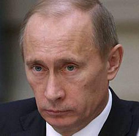 Vladimir Putin saattaa ottaa seuraavaksi haasteekseen Baikaljärven valloittamisen suomalaisvalmisteisella Mir-aluksella.