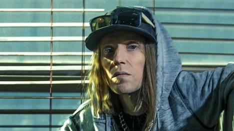 Alexi Laihon manageritoimiston tiedotteen mukaan kitaristi kärsi viimeiset vuotensa pitkäaikaisista terveysongelmista.