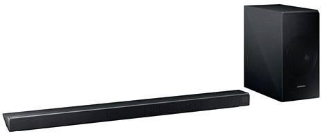 Samsung HW-N660