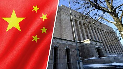 Kiinalaiseksi uskottu APT31-kybertiedusteluorganisaatio on vakoilee valtiollisia, sotilaallisia, taloudellisia ja teollisia kohteita.