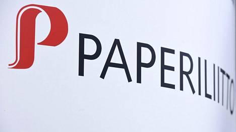Paperiliitto on antanut lakkovaroituksen 67 yritykseen.