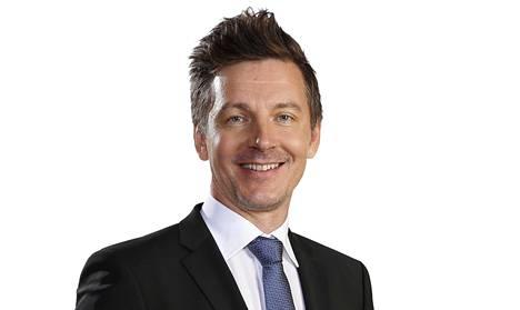 Tero Lehterä haluaisi Björkqvistin Bluesin liigajoukkueeseen.