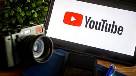 Youtube houkuttelee rahapalkkioilla julkaisemaan lyhyitä videoita.