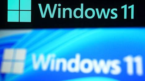 Windows 11 herättää paljon tunteita ja kysymyksiä.