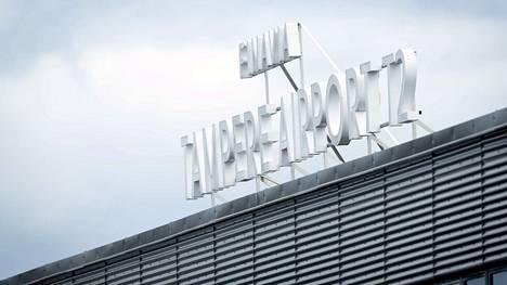 Finnair perustelee suunnitelmiaan reitin suurilla päästöillä.