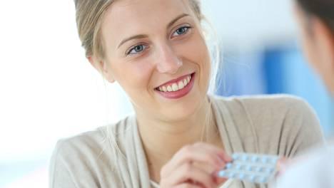 Jos jokin e-pilleri aiheuttaa oireita, se ei silti tarkoita, että mikään ehkäisypilleri ei sovi itselle.