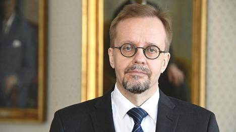 Tatu Leppänen