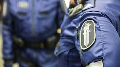 Poliisi epäilee, että uhreja saattaa olla mahdollisesti yhteensä jopa noin 200.
