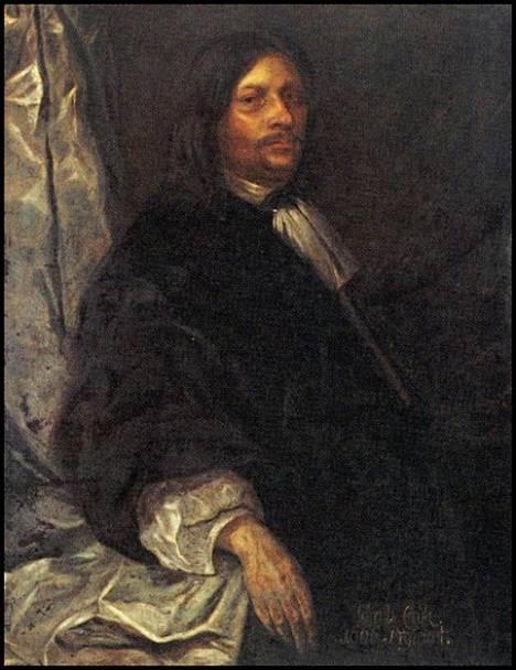 Lorentz Creutzin suku on vanha aatelissuku. Dosentti Mirkka Lappalainen kertoo, että Creutzin nimi nousee usein esiin sukututkimuksissa, sillä Creutzit omistivat paljon maata.